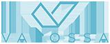 Valossa AI Logo