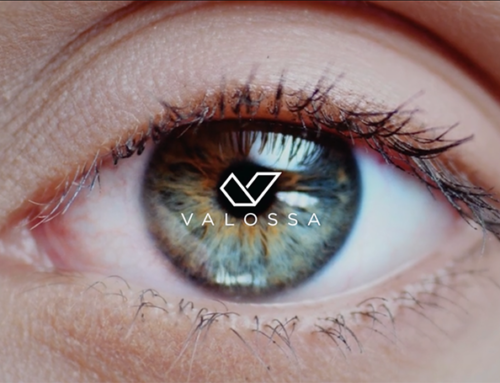 VALOSSA™ TO RELEASE INDUSTRY'S FIRST COMPLETE AI VIDEO RECOGNITION PLATFORM