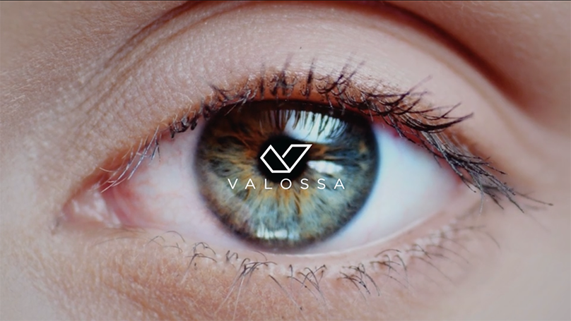 Valossa Video Recognition Platform