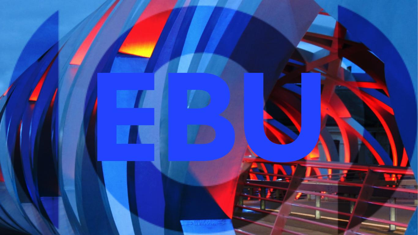 EBU Metadata Workshop in Geneva