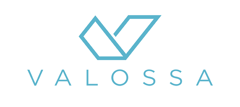 Valossa | Video Recognition | Video Content Moderation | Video