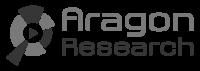 Aragon Research