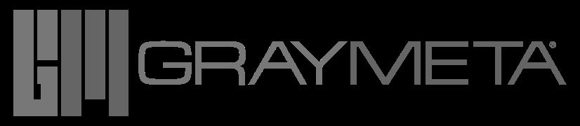 GrayMeta-horz_v2