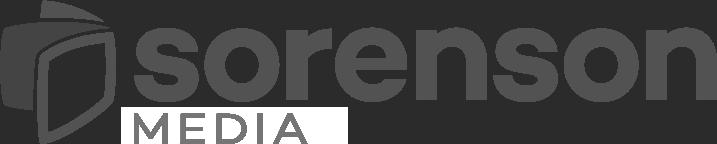 Sorenson-media-logo-2016