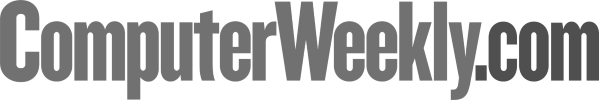 computerweekly-logo