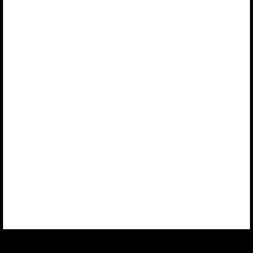 video insight tools