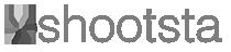 shootsta-logo-white