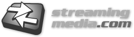 streaming_logo