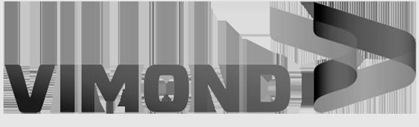 vimond-logo