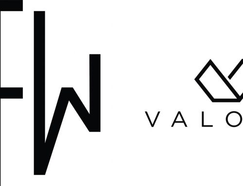 Introducing Emotional Intelligence – Valossa in Partnership with Helsinki Fashion Week