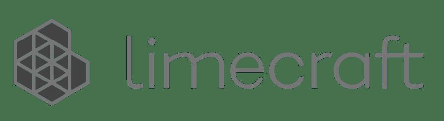 Limecraft-Logo