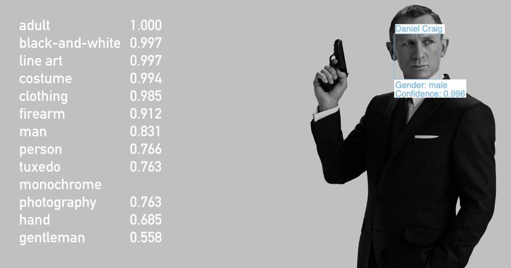 007_second