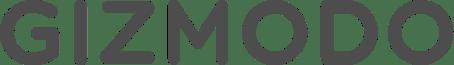 Gizmodo_Media_Group_Logo