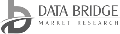 Data Bridge Logo