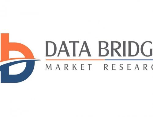 Global Content Moderation Solutions Market – Industry Trends and Forecast to 2026
