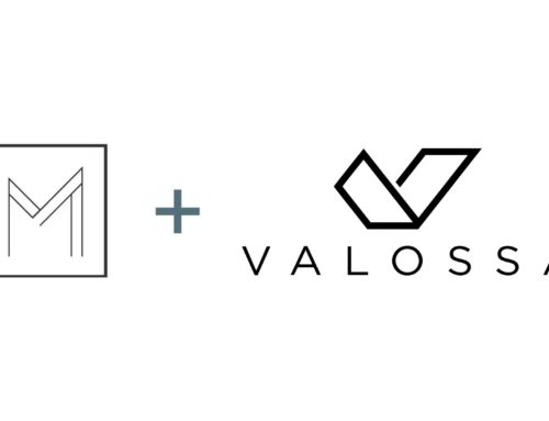 Valossa AI Powers Video Discovery Features for Media Pocket – A Multi-Cloud Digital Asset Management Platform